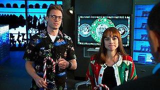Watch NCIS: Los Angeles Season 7 Episode 11 - Cancel Christmas Online