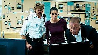 Watch NCIS: Los Angeles Season 7 Episode 12 - Core Values Online