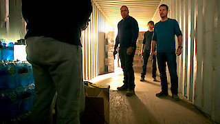 Watch NCIS: Los Angeles Season 7 Episode 15 - Matryoshka Online