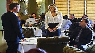Watch NCIS: Los Angeles Season 7 Episode 18 - Exchange Rate Online