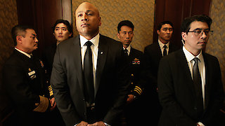 Watch NCIS: Los Angeles Season 7 Episode 20 - Seoul Man Online