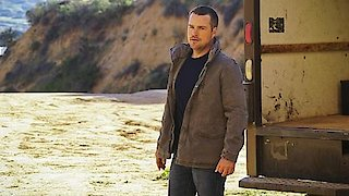 Watch NCIS: Los Angeles Season 7 Episode 21 - Head Of The Snake Online