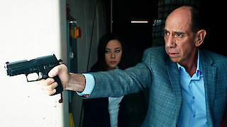 Watch NCIS: Los Angeles Season 7 Episode 22 - Granger, O. Online