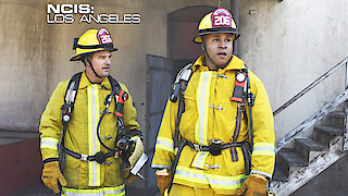 Watch NCIS: Los Angeles Season 7 Episode 23 - Where There's Smoke Online