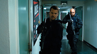 Watch NCIS: Los Angeles Season 7 Episode 24 - Talion Online