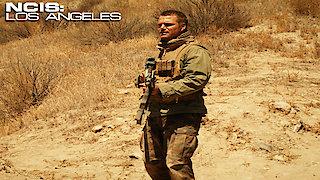 Watch NCIS: Los Angeles Season 8 Episode 1 - High-Value Target/Be... Online