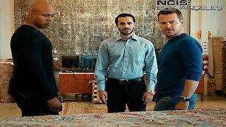 Watch NCIS: Los Angeles Season 8 Episode 2 - The Queen's Gambit Online