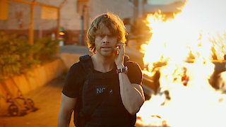 Watch NCIS: Los Angeles Season 8 Episode 5 - Home Is Where The He... Online