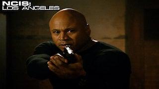Watch NCIS: Los Angeles Season 8 Episode 7 - Parallel Resistors Online