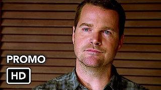 Watch NCIS: Los Angeles Season 8 Episode 8 - Glasnost Online