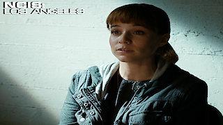 Watch NCIS: Los Angeles Season 8 Episode 9 - Sirens Online