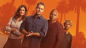 Watch NCIS: Los Angeles Season 8 Episode 4 - Ghost Gun Online