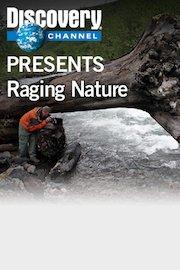 Raging Nature
