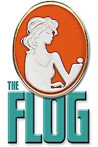 The Flog