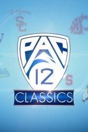 Pac-12 Classics: Basketball