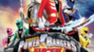 Watch Power Rangers Super Megaforce Season 1 Episode 17 - Vrak Is Back: Part 2 Online