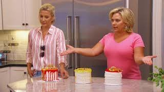 Watch Chrisley Knows Best Season 5 Episode 19 - Truckin' Good Time Online