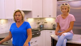 Watch Chrisley Knows Best Season 5 Episode 20 - Granny's Gone Wild Online