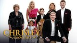 Watch Chrisley Knows Best - Chrisley Knows Best Season 6, Episode 13: Sneak Peek Online