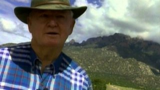 uncovering the secrets of roswell ufo incident Of all the alleged ufo sightings, it is the roswell ufo incident that has grabbed more headlines than anything else rumors had it that the us air force has.