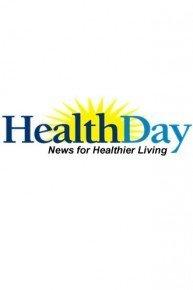 HealthDay TV