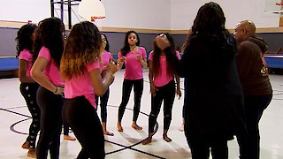 Watch Bring It! Season 4 Episode 15 - Deliver Us From Neva...Online