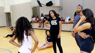 Watch Bring It! Season 4 Episode 17 - Crossing The Line Online