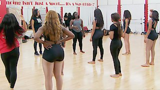 Watch Bring It! Season 5 Episode 4 - Let's Talk About Tex...Online