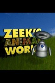 Zeek's Animal World