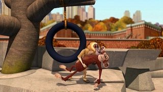 Watch The Penguins of Madagascar Season 5 Episode 8 - Loathe at First Sigh... Online