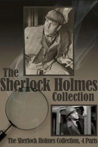 Sherlock Holmes: The Classic Collection