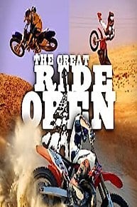 The Great Ride Open