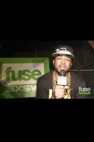 Fuse at SXSW