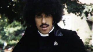 Watch Behind The Music Season 3 Episode 11 - Thin Lizzy Online
