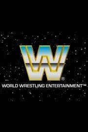 WWE Old School
