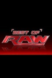 Best of Raw