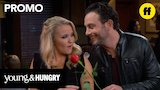 Watch Young & Hungry - Young & Hungry | Series Finale | Freeform Online