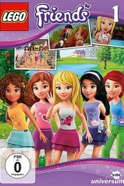 Lego Friends Episode 1 In English Full Movie 2 Guns Dvd Download