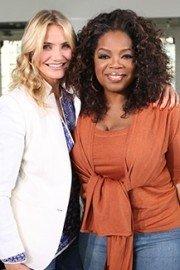 Oprah Prime
