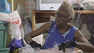 Watch Hoarders Season 8 Episode 15 - Maggie & Ann Online