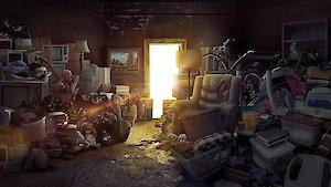 Watch Hoarders Season 8 Episode 4 - Ruby & Mary Online