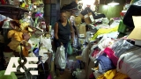 Watch Hoarders - Hoarders: Ellen Comes Clean About Her Kleptomania (Season 8,Episode 9) | A&E Online