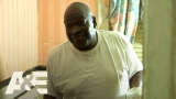 Watch Hoarders - Hoarders: Bonus Scene: Julius Doesn't See Success (Season 8,Episode 6) | A&E Online