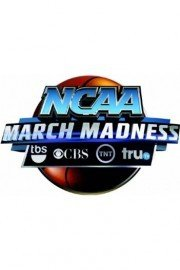 NCAA Men's Division I Basketball Tournament on truTV