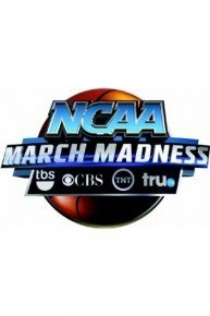 NCAA Men's Division I Basketball Tournament on truTV