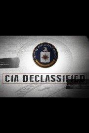 CIA: Declassified