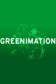 Greenimation