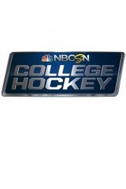 College Ice Hockey (NBC)