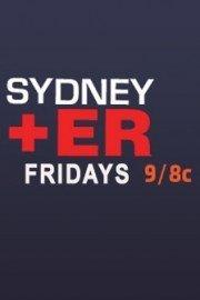 Sydney ER