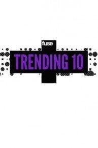 Trending 10